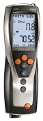 Testo 635-2 Temperature and Moisture Meter