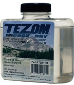 TEZOM(TM) cartridge (case of 24)