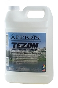 Appion 1 Gallon TEZ Oil TZMGLN