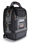 Veto Pro Pac Tech Pac MC-LT Laptop Backpack
