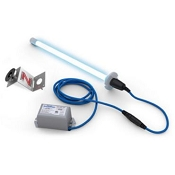 Fresh-Aire UV Blue Tube UV Lamp 2 Year Bulb  TUV-BTER2