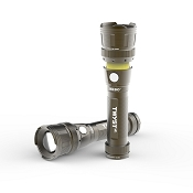 Nebo Twyst Z Work light, Lantern and Flashlight
