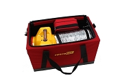 Retrotec US341 Duct Leakage Tester- no Control Package