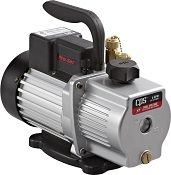 CPS VP4D Premium Series Vacuum Pump 4 CFM Two-Stage