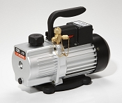 CPS VPS6DU Premium Series Sparkless Vacuum Pump 6 CFM Two-Stage