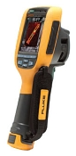 Fluke Ti110 Industrial-Commercial Thermal Imager