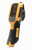 Fluke Ti1XX Series Thermal Imagers