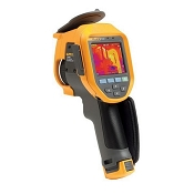 Fluke Ti400 Thermal Imager