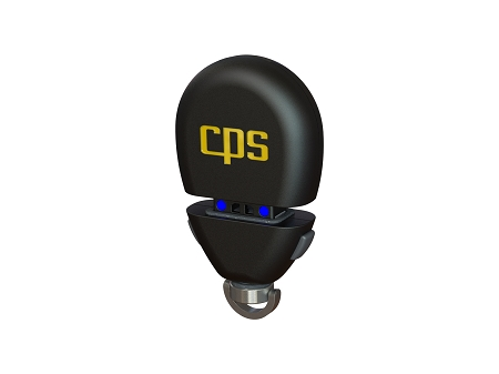 CPS TS-100 Temperature & Humidity Data Logger