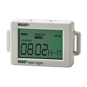 HOBO UX90-001M State Logger