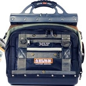 Veto Pro Pac XLT Laptop Series Tool Bag