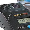 Watts up PRO 99333 Electricity monitor