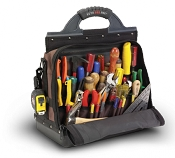 Veto Pro Pac Model XL Closed Top Tool Bag