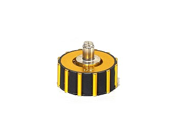 BlackMax BTLEX12 Tubing Tools Expander Head Replacement (1/2 in )