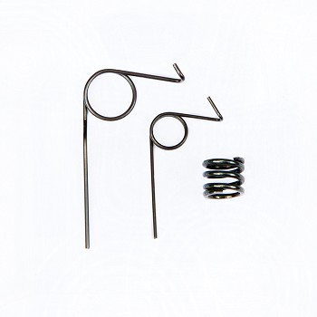 Klein Tools 50512 Replacement Spring for Cat. No. 50501
