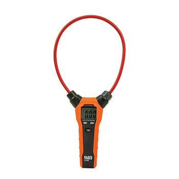 Klein Tools CL150 Flexible AC Current Clamp Meter