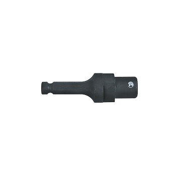 Klein Tools NRHDA Impact Socket Adapter for NRHD