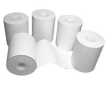 Bacharach 5 pack printer paper for  Printers