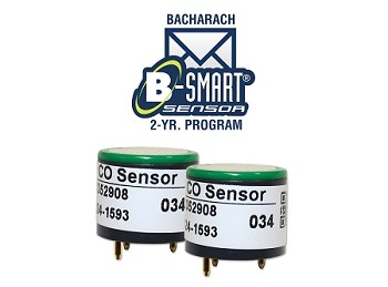 Bacharach B-Smart Program
