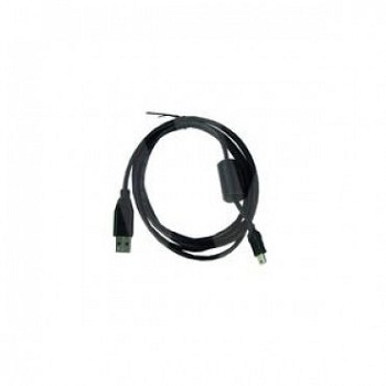 Testo 0449 0047 USB cable for Testo 320