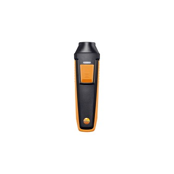 Testo 440 Bluetooth handle for connecting testo 440 probe heads