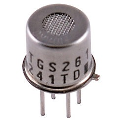 Replacement Sensor for Sensit HXG-2D and others