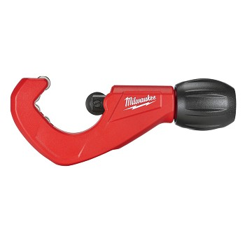 "MIlwaukee 1-1/2"" Constant Swing Copper Tubing Cutter"