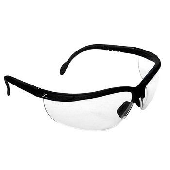 NEBO iPROTEC Z-Lens Safety Glasses