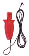 905-M Thermistor Pipe Clamp Probe
