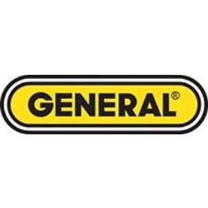 General Tools P161830SM-M - 30m Soft Metal Probe Options
