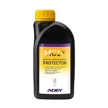 Adey MC1+ Protector (500ml)