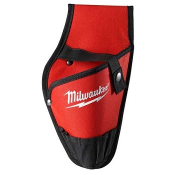 Milwaukee M12 Tool Holster 2335-20