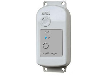HOBO MX2301 Temperature/RH Data Logger