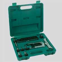 Refco RF-275-FS Flaring And Swaging Tool