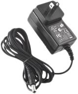 Fieldpiece RWA2 Wall Charger for SRL2