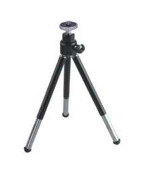AAB TRI-MIN Mini-Tripod for ABM-200