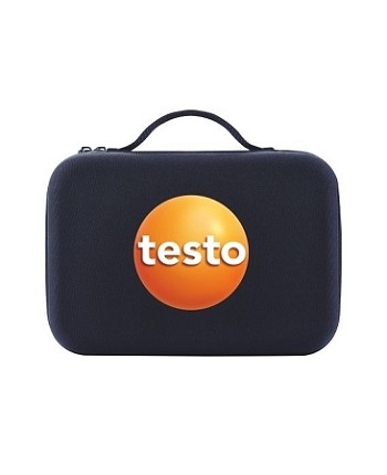 Testo Refrigeration Smart Probe Case