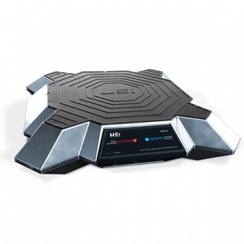 UEi Smart Wireless Refrigeration Scale 110lb