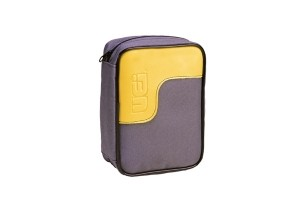 UEi AC319 Small Soft Carrying Case