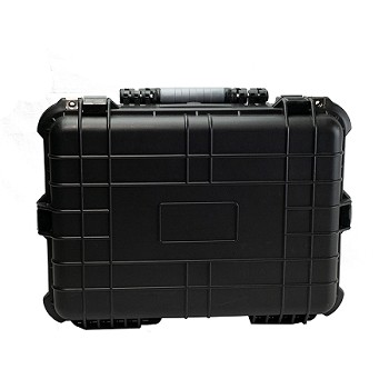 Accutools A10765 Case for TruBlu Kit