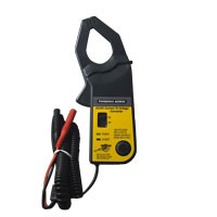 Fieldpiece AC/DC Current Clamp Accessory - ACDC6
