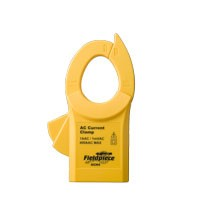 Fieldpiece ACH4 400Amp AC Clamp Accessory
