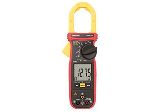 Amprobe AMP-320 600A Motor Maintenance Clamp Meter