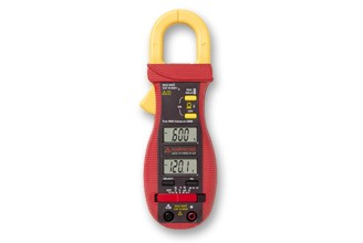 Amprobe ACD-14 TRMS-PLUS Clamp Multimeter