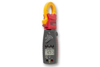 Amprobe ACD-23SW Swivel Clamp Meter