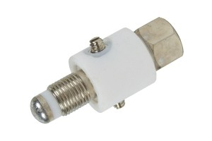 UEi ATHA1 Gas Valve Thermocouple Adapter