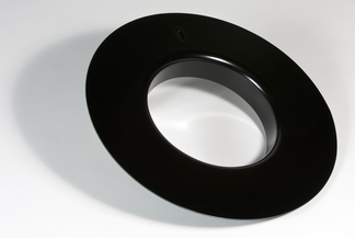 TEC -  RING 1 for DuctBlaster