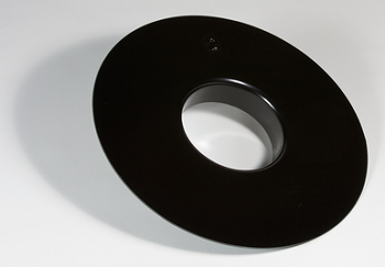 TEC -  RING 2 for DuctBlaster
