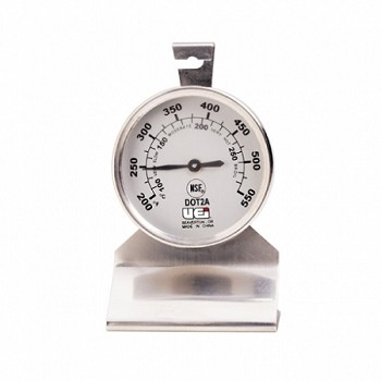 UEi DOT2A Oven Thermometer