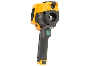 FLUKE-TI27 60HZ Industrial Commercial Thermal Imager